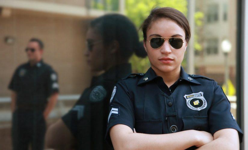 Comment devenir un agent de sécurité ?