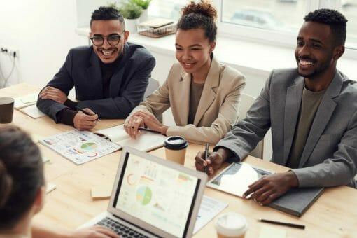 Création entreprise : quelles sont les différentes aides?