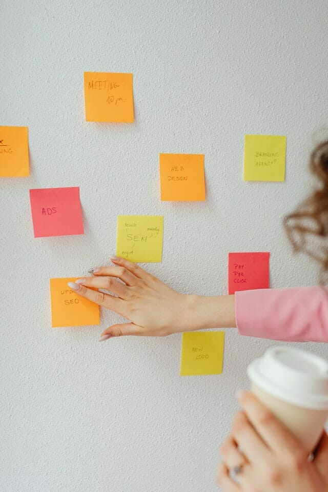 outil numérique : la gestion de projet digital
