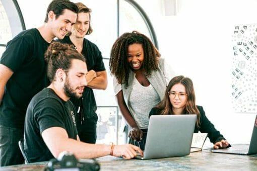 Pourquoi intégrer le logiciel MES dans votre entreprise?