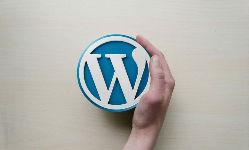 Pourquoi suivre une formation WordPress?