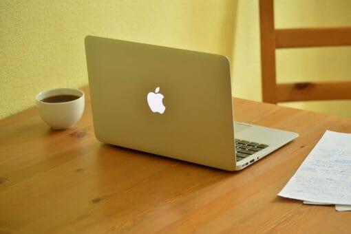 Comment préparer le TOEFL à distance?