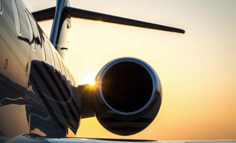 Comment passer son brevet de pilote d'avion ?