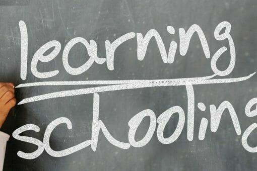L'enseignement technique industriel vous attire : fiez-vous à un établissement réputé en Belgique