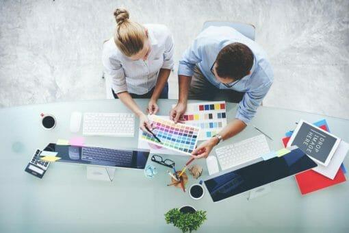 Site internet : 5 conseils pour gagner la confiance de vos prospects