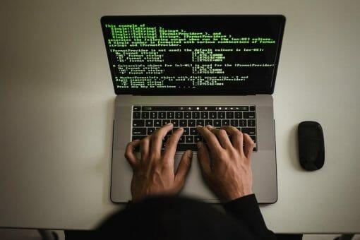 Le métier, le parcours et les qualités pour devenir développeur web