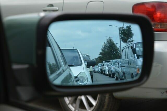 Bénéficier d'une formation sur la sécurité routière