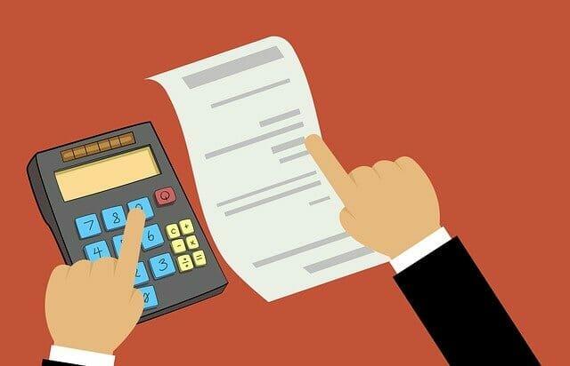 Comment realiser une fiche de paie ?