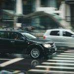 Zoom sur les métiers de la sécurité routière